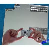 Cheap Acid Resistant glass Silver Glass Mirror Waterproof For Decoration for sale
