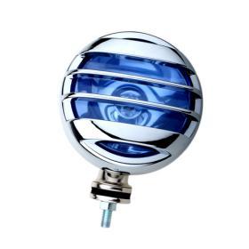 Cheap led clear Auto H4 Miniature Bulb halogen fog lights for trucks for sale