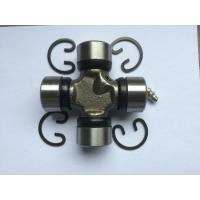 Cheap 27*74.5 low noise cross universal joints for sale