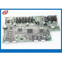 Cheap Durable NCR ATM Parts 6626 6674 PCB Assy Lower GBRU/BNA4 0090026101 009-0026101 for sale