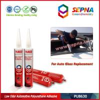 China Adhesive Primer-less Sealant for Windscreen on sale