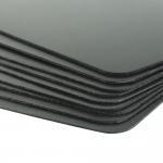 Cheap Polyolefin Cross Linked PE Foam Sheet Polyethylene Packaging Material Waterproof for sale