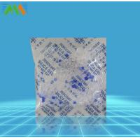 Cheap Change Color Silica Gel Desiccant for sale