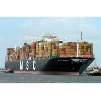 Cheap Freight Agent,Shipping Agent,Transportation Agent,Air Freight,Ocean Freight for sale