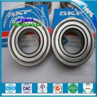 Ball bearing 6306, 6307, 6308,6309,6310 2RS ZZ,63 series bearings 63 bearing rolamento