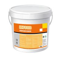 Cheap Conductive Water Based Adhesive Environment - Friendly 1.4 Kg/L Density for sale