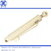 Cheap Garbage Truck Hydraulic Cylinder From Manufactures for sale