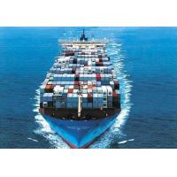 Cheap Shipping Services China to Mexico City,Mexico CY to Door for sale