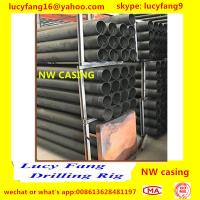 Cheap China made hot good quality NW casing with cheaper price for sale