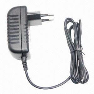 Cheap 6V AC Adaptor, KSAD0600200W1UV-1 for Pure Evoke Flow/Evoke Mio/Evo DAB Radio for sale