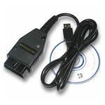 Cheap Vag Tacho 2.5 Interface Odometer Correction Tool For Bora / Jetta for sale