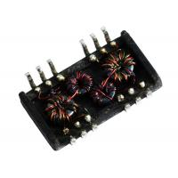 Buy cheap PM-6283 10/100 Base-t PC Card LAN Magnetic Modules Transformer LP41698ANL from wholesalers