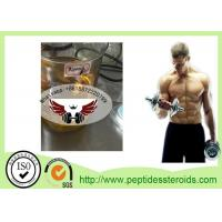 Cheap Injectable Anabolic Steroids Painless Premixed Steroid Semimade Ripex 225 For Muscle for sale