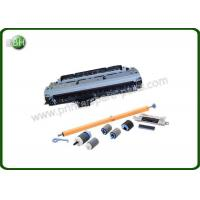 Cheap Supply All Kinds Printer Fuser Assembly / Printer Maintenance Kit For HP 5200 for sale