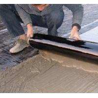 Landfill liner geomembrane price Manufactures