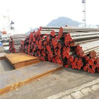 Cheap Copper Coated Casing And Tubing Bronze AluminumAlloy 954 Conforming To ASTM B505 Alloy for sale