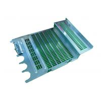 Cheap Sheet Metal Stamping Parts for sale