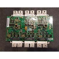 Cheap ABB FS300R12KE3 AGDR-72C IGBT MODULE ACS800 drive modules AGDR-72C for sale