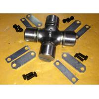 Cheap GUN41 Universal Joint with  cheap price for sale