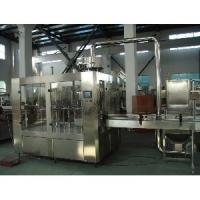 Cheap full automatic filling machine for sale