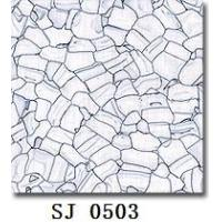 Cheap Laminate PVC Tile for sale