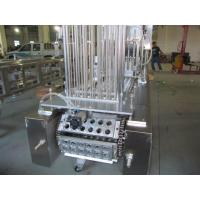 Cheap drinking water filling machine for sale