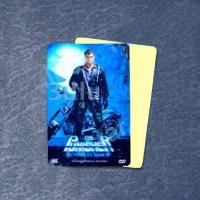 Buy cheap 3D Lenticular Image Motion Sticker from wholesalers
