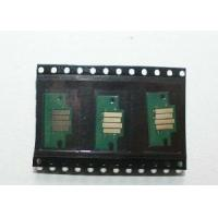 Cheap Chip for Canon PFI102 for sale