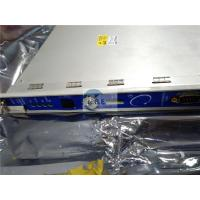 Cheap PLC Bently Nevada Parts 3500 20 Rack Interface Module 125744-02+125768-01 for sale