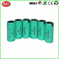 Cheap 26650 Rechargeable Battery 3.2v Lifepo4 Battery Cell For Electric Vehicle And Solar Storage for sale