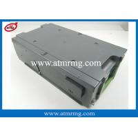 Cheap ATM Spare Parts Wincor Nixdorf 2050XE 1500XE Currency Cassette 1750052797 for sale