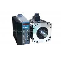 High rotating speed permanent magnet servo motor for High speed servo motor