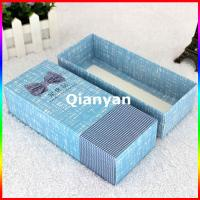 Quality blue print paper buy from 35008 blue print paper for Where to buy blueprint paper