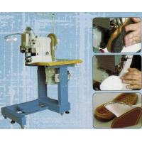 Cheap Stitching Machine for Ornamentals FX-208 for sale
