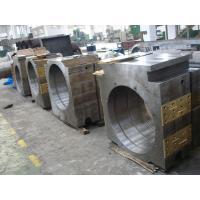 Buy cheap Pre - Finishing Housingless Mill Stand , Hot Rolling Mill Machinery ISO Certification from wholesalers