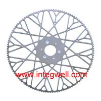 Cheap Drive Wheel for Optimax loom for sale