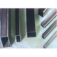 Cheap Customized 5.8M BS1387 Galvanised Welded Steel Pipes for sale