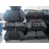 Roto Molded ATV Box Manufactures