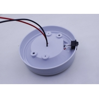 Cheap 3W White and Red 12 Volt 5,5 inch Marine Boat interior Cabin lights for RV Yacht for sale