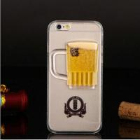 iphone 5s wine glass case