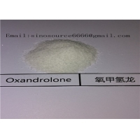 Cheap Anavar / Oxandrolone Powder Fat Burning Steroids , Legal Steroids For Weight Loss for sale