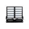 Buy cheap POWERMAX High Power 1000W Modular LED Flood/Stadium/Spot Light TUV CE CB SAA from wholesalers