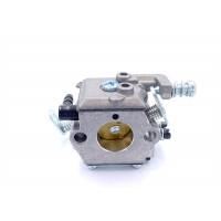 Cheap MS230 MS210 WT-286 Walbro Type Carburetor for sale