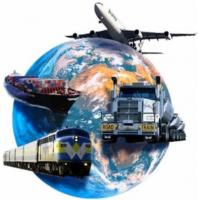 Buy cheap Logistics Services from wholesalers