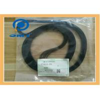 Cheap Fuji Cp643me Belt Csqc2190 Original New Black Color With Esd Function for sale