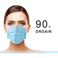 Cheap 2020 Wholesale Surgical Face Mask surgery disposable non woven surgical face mask hospital medical Face Mask for sale