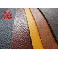 Cheap CCR Nano Calcium Carbonate Strearic Acid Treatment For Leather Products for sale