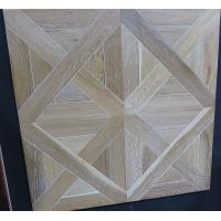 Cheap Parquetry Engineered Wood Flooring; wood parquet tiles floors, engineered parquetry floors for sale