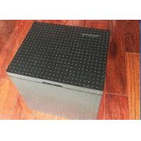 """Cold Chain Packaing EPP Insulated Shipping Cooler  17.5""""x13.5""""x15.5"""""""