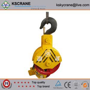 Cheap Crane Hook Weight for sale